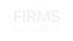 Firm Consulting
